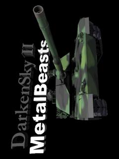 لعبة Darken Metal Beasts 2014.04.21_18.21.34_