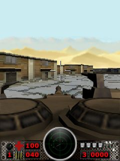 Top 12 3d Java Games Download Dedomil net - Gorgeous Tiny