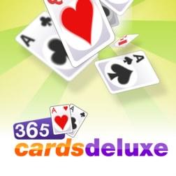 Kasino peli gratis 480x800c