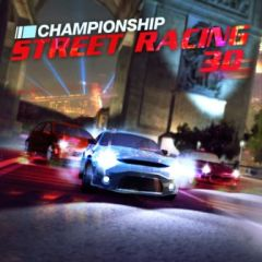 By Photo Congress || Car Racing Java Games Download Dedomil net