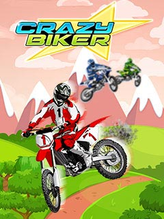 bike race java game download dedomil.net