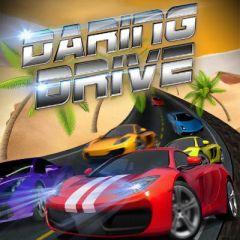 Dedomil hd games