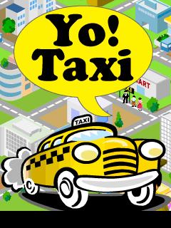 Taxi 1 1 99