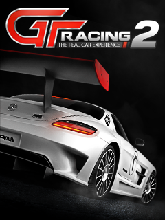 Download GT Racing 2: The Real Car Experience 240x320 Java ...