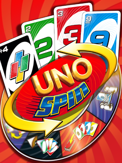 download uno spin 240x320 java game. Black Bedroom Furniture Sets. Home Design Ideas