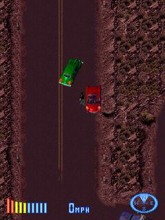 Download Driver Vegas 240x320 Java Game Dedomil Net