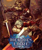 Heroes Lore: Wind of Soltia حمل من هنا http:\/\/up2.tops-star.net\/download.ph...4117517781.rar