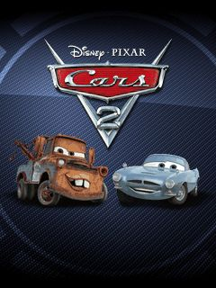 Download Cars 2 Nokia Games Java Game - dedomil net