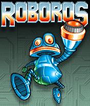 ������� Roboros r1.jpg