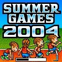 Summer Games 2004.jar