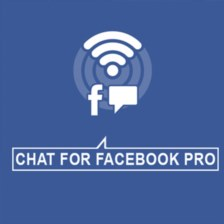 Download Chat for Facebook Pro 128x160 Java Game - dedomil net