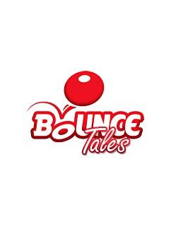 Bounce tales dedomil