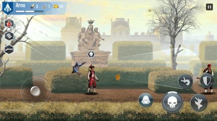 assassins creed unity android apk download