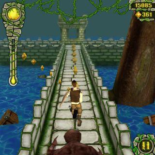 temple run 2 java game download dedomil net