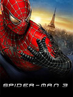 Download Spider-Man 3 240x320 Java Game - dedomil net