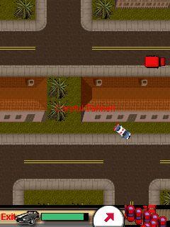 Download Driv3r Nokia Games Java Game Dedomil Net