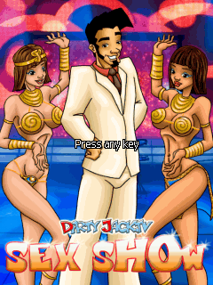 super-porno-gibkost