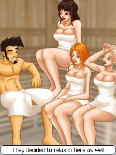 fun video games online