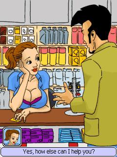 pozhilie-semeynie-pari-v-porno