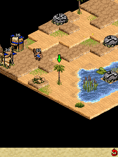لعــبـة Empire Earth 2014.03.18_19.12.28_