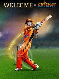 Download Cricket Unlimited 128x160 Java Game - dedomil net